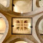 Las obras de la Mezquita de Tornerías se licitarán en los próximos días