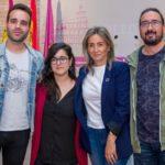 """Toledo se """"vestirá de arte contemporáneo"""" con una nueva edición del Festival Cohete"""
