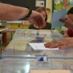 El PSOE se alzaría con el Ayuntamiento de Talavera de la Reina doblando los votos de PP