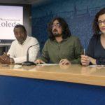 Abierto el plazo de presentación de proyectos de Cooperación al Desarrollo del Ayuntamiento de Toledo