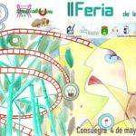 El mundo de la ciencia y la salud se da cita este sábado en Consuegra