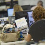 """Fedeto tacha la normativa del registro horario en el trabajo de """"arcaica"""" y contraria al crecimiento de las pymes"""