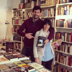 """La editorial Mochuelo Libros, un trabajo artesanal para encontrar """"otra forma de leer y disfrutar de la cultura"""""""