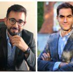 Luis Andrés Martín y Julio Comendador pugnan por representar a Ciudadanos en la Diputación de Toledo