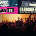 Los festivales dan el pistoletazo de salida al verano