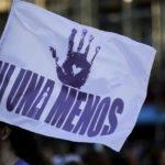 Toledo registra más de un tercio de las denuncias por violencia machista en la región, donde aumentaron un 14,5%
