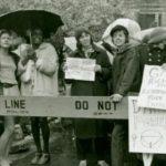 """Apelan al espíritu de Stonewall para frenar a la extrema derecha: """"Quienes pactan con ellos son igual de cómplices"""""""