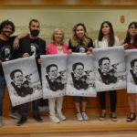 Los Premios Pávez reciben casi mil cortometrajes en una edición que homenajeará a Juan Diego y Verónica Forqué