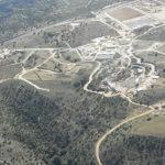 El futuro parque Puy du Fou de Toledo, Premio Atila de Ecologistas en Acción