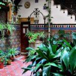 Seis rutas gratuitas por los patios de Toledo, que abrirán sus puertas durante la Semana Grande del Corpus