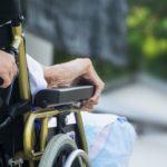 Tratamientos en Madrid, sin atención domiciliaria y sin cura: la realidad de los afectados de ELA en la región