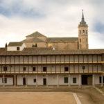 Talavera, Toledo y Tembleque recibirán las nuevas ayudas de regeneración urbana