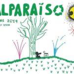 Arrancan las fiestas de Valparaiso, que contarán con una fiesta de la espuma, conciertos o actividades deportivas