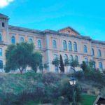 La Diputación de Toledo, segunda mejor pagadora a proveedores autónomos de España