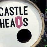 Los toledanos Castleheads estrenan su primer videoclip para el tema 'Poison and Steam'