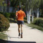Recomiendan limitar el ejercicio físico al aire libre en las horas centrales ante el aumento del nivel de ozono en Toledo