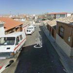 Muere un hombre en La Puebla de Montalbán tras sufrir un infarto y precipitarse desde una escalera