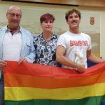 Talavera dedicará su primera manifestación del Orgullo a los mayores LGTBI