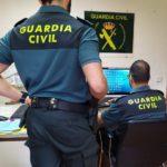 Detenidos nueve miembros de dos bandas latinas tras una reyerta que dejó dos heridos en Seseña