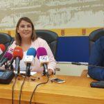 El Gobierno de Talavera tendrá 17 concejalías y un coordinador con las pedanías