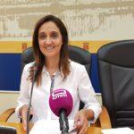 """El Ayuntamiento de Talavera ve """"cierto peligro"""" de pago de nóminas al personal por la falta de liquidez"""