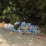 """Toledo Aire Limpio lleva a Europa la """"falta de medidas"""" para la economía circular sobre residuos en la región"""