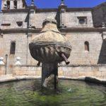 La Iglesia inmatriculó 234 bienes en la provincia de Toledo que los particulares podrán reclamar