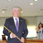 José Manuel Tofiño (PSOE) se hace por sexta vez con la Alcaldía de Illescas