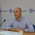 PP y Vox ofrecen la Alcaldía de Fuensalida a Cs para conformar un gobierno de centro-derecha