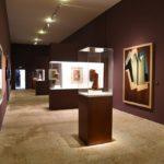El Gobierno regional y la Colección Polo lanzan un taller para acercar el arte contemporáneo a los escolares