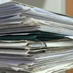 El PP deja 679 facturas impagadas por valor de 4 millones de euros en el Ayuntamiento de Talavera