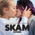 La serie Skam llega a Toledo poniendo el foco en la homosexualidad