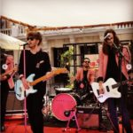 El festival 'Celebra tu calle' llega por primera vez a Toledo
