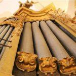 La UCLM invita a conocer palacios o edificios patrimoniales de Toledo durante la Semana Grande del Corpus