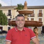 Despedida de Diego Gallardo, concejal de Illescas Sí Puede