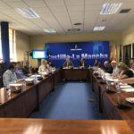 Urbanismo aprueba la instalación de dos nuevas plantas solares fotovoltaicas en la provincia de Toledo
