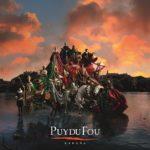 Un 50% de entradas vendidas y el primer fin de semana agotado para la apertura de Puy du Fou España