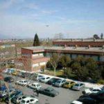 Aprobada la licencia de obras de la unidad de salud mental en Talavera