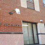 El Colegio de Abogados de Toledo, partidario de que Castilla-La Mancha asuma competencias en Justicia si mejora sus condiciones