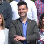"""Ciudadanos rechaza ahora entrar en el Gobierno de Seseña porque """"el PSOE dará concejalías"""" a IU Podemos"""