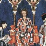 La Diputación convoca un certamen de pintura y escultura para homenajear a Alfonso X El Sabio