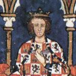 Proponen iniciar las acciones para la celebración del VIII Centenario del nacimiento de Alfonso X El Sabio