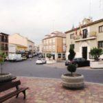 Sanidad decreta más restricciones en Ugena, Illescas, Seseña y Yuncos, colindantes con Madrid