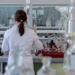 El papel de la mujer en la ciencia: la mejor forma de despertar la vocación científica de nuestras estudiantes