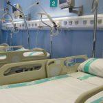 """Denuncian el cierre de 224 camas en hospitales de Toledo y Sanidad afirma que """"están todas a disposición de los facultativos"""""""