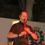 La música celta, protagonista en Quintanar de la Orden