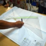 El Polígono contará con más suelo industrial y Vistahermosa con 270 nuevas parcelas urbanizables