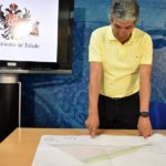 Buscan la colaboración del arquitecto que diseñó el Plan Especial del Casco Histórico para desarrollar Vega Baja