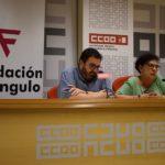 La Fundación Triángulo asegura que la nueva Consejería de Igualdad debe ir de la mano de una ley LGTBI