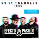 'Efecto Pasillo' actuará en las Fiestas de Illescas 2019